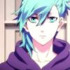 ENTJ(リーダー)タイプのあなた。知的で毒舌、顔は可愛い美風藍と相性良好。うたプリ相性診断。