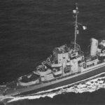 アズールレーン、モデルになった史実の駆逐艦を艦級別、年代順に整理してみた。