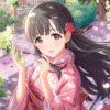 ac(従順)が高いあなた。ノンビリはんなりな小早川紗枝と相性良好。デレステ相性診断。